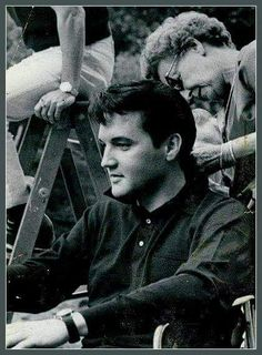 ELVIS PRESLEY in the Movies 1965 Photo HARUM SCARUM on the set RARE UNSEEN 02