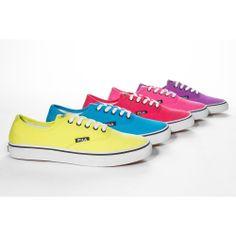 9800d67d4329 FILA Women s Classic Canvas Shoes  Fila Factory Ebay Cute Shoes
