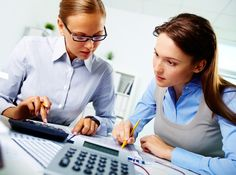 we also offering the Business Tax Accountants, Financial Accounting Services, Accounting Services in London. For More Visit : http://britsaccountancy.co.uk/