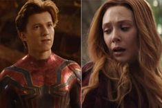 """Can You Guess All Nine Of These """"Avengers: Infinity War"""" Characters From The Emojis?"""