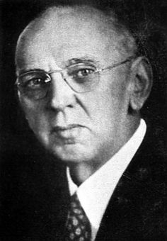 """Edgar Cayce. Greatest American healer and mystic/seer. Called """"The Sleeping Prophet,"""" due to his ability to go into a trance and heal others as well as recall past life experiences. Many of his predictions have been correct. A fascinating man..."""
