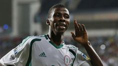 Iheanacho Obaje others shortlisted for 2016 Nigerian Sports Award   Organisersof the annual Nigerian Sports Award (NSA) have shortlisted Super Eagles and Manchester City striker Kelechi Iheanacho as well as Godwin Obaje of Wikki Tourists and Chisom Egbuchulam of Rangers of Enugu for the Footballer of the Year award. Unlike past editions of the Award 11 categories will be contested for this time. Speaking in Lagos yesterday the chairman of the panel Mr. Ikeddy Isiguzo said the award is about…
