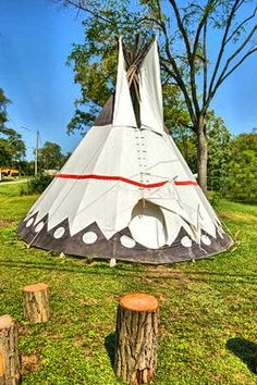 Camping Vauban  Easter rate €16.50 Alsace, La Rive, Camping, Campervan, Outdoor Gear, Tent, Easter, Life, Travel