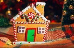 Minden, ami értékes, benne van! Nemcsak fájdalom ellen jó - jöhet a gyömbéres kakaó! Lássuk, mikre jó ez a kis csodanövény! Gingerbread, Minden, Holiday Decor, Food, Home Decor, Decoration Home, Room Decor, Ginger Beard, Eten