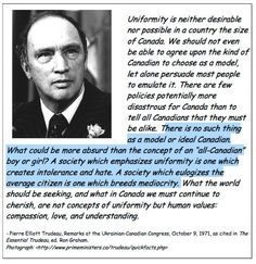 1971 we knew this! Glad our current Prime Minister was educated this way.