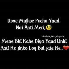 25 best friendship quotes in urdu on dosti Maya Quotes, Best Quotes, Quotes Quotes, Friendship Quotes In Urdu, Secret Love Quotes, Swag Quotes, My Poetry, Urdu Poetry, Sad Love