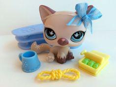 25 meilleures images du tableau petshop jouets littlest pet shop accessoires lps et jouets - Petshop papillon ...