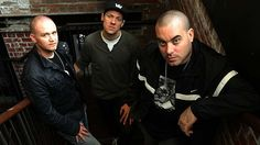 Hilltop Hoods- this is such a cool photo