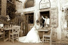 Weddings#santorini#plaisir#hairstylist#group#