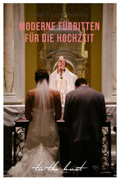 123 Best Hochzeit Images On Pinterest In 2018 Wedding Anniversary