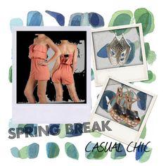 Get Spring Break Ready!!!!