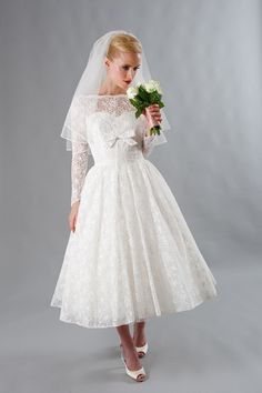 Wedding Dress Cheap