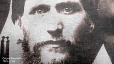 Grigori Rasputin Biography (+playlist)