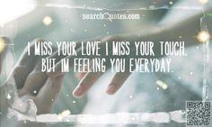 7. #Always in Your Heart