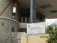 Aarit Recovery Centre in Chennai, Tamilnadu