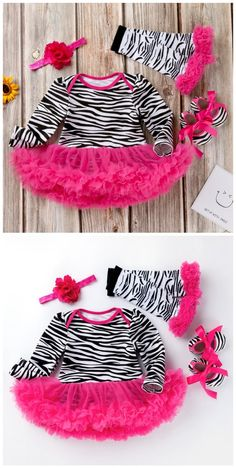 infant outfit,outfit for baby, outfit for girls,outfit for boys,baby shopping,cute toddlers,toddler girls,toddler boys,,gift,birthday,jumpsuit,rabbit jumpsuit for toddlers,baby outfit ideas,#babies #mybabies #babiesofinstagram #igbabies #babyoutfit #babiesofig #cutebabies #newborn #mommy #mommylife #proudmommy #mommysgirl #babyclothes #infant #mommysboy #memes #california #kidsfashion #bodysuit #cuteness #baby #nursery #babydresses #babyclothing #infant #toddlers #patpat #carters #carter's Toddler Boy Gifts, Toddler Girls, Mommys Girl, Cute Toddlers, Playroom Decor, Dress Sewing Patterns, Baby Prints, Baby Shop, Baby Dress