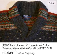 c66b471d69c585 13 Best Pattern shopping list images