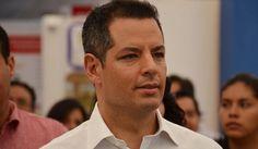 Alejandro Murat se suma al frente común contra la violencia y la delincuencia