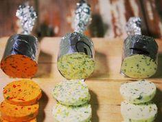 Fűszervajak a világ minden tájáról Dip Recipes, Cooking Recipes, Healthy Recipes, Hungarian Recipes, Italian Recipes, Grill Party, Cold Dishes, Recipes From Heaven, Chutney