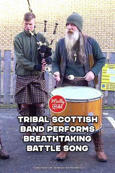Scottish Bands, Scottish Music, Scottish Gaelic, Scottish Kilts, Scotland Vacation, Scotland Travel, Bagpipe Music, Scottish Warrior, Scotland History