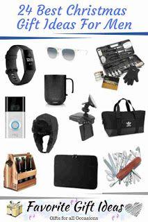 Best Christmas Gift Ideas For Men 2019 Mens Birthday Gifts Favorite Things Gift Gift Ideas For Men