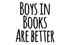 Find images and videos about boy, quotes and true on we heart it - the app Crush Quotes, Mood Quotes, Life Quotes, Funny Quotes, Quotes For Book Lovers, Reading Quotes, Statements, Book Fandoms, Book Of Life
