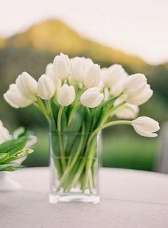 """""""La simplicité est toujours noble"""",  Alphonse Karr.      Élégance, allure et sophistication. Des attributs que la majorité d'entre nous a..."""