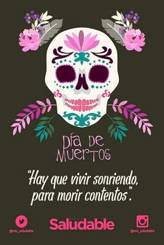 Give your home a touch of personalized Mexican flair with the vibrant floral charm of this skull-themed print. Day Of Dead, Day Of The Dead Party, Happy Halloween, Halloween Party, Los Muertos Tattoo, Sugar Skull Art, Sugar Skulls, Thinking Day, Mexican Art