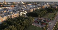 Historic Walking Tours Highlighting Charleston, SC This walking tour offers a wide sampling of Charleston's most fascinating stories and landmarks. Beginning in the historic City Market, your…