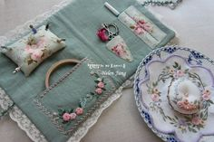 like, ignore the specific product overview, but I do like Vintage Sewing Notions, Vintage Sewing Machines, Embroidery Patterns, Hand Embroidery, Tatting Patterns, Sewing Crafts, Sewing Projects, Sewing Kits, Sewing Spaces
