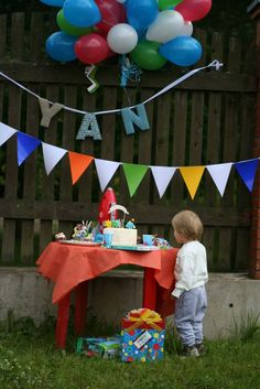 Yan's table