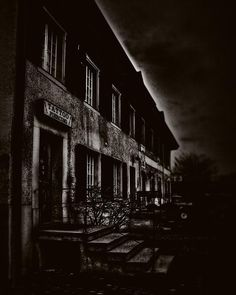 Dark Photography available as Prints, Posters, Cards and NEW on iphone cases