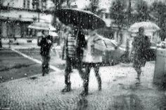 Just a rainy day | por Rui Palha
