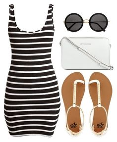 """A Day on Canal with my babies."" by bria-queen-ovoxo ❤ liked on Polyvore"