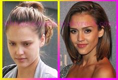 Blog de whItoOUTmAKEuP - Page 2 - STARS SANS MAQUILLAGE/STARS WITHOUT MAKEUP/STARS AU NATUREL/STARS NO MAKE-UP/CELEBRITIES WITHOUT... - Skyrock.com