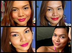 Makeup For Morena Complexion « Sample Room – Official Blog