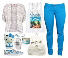 """""""Untitled #234"""" by lo-mackenzie on Polyvore"""