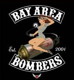Kind of like the idea of pin up/Bay Area ink. Graffiti Piece, Bay Area, Pin Up, Deviantart, Ink, Wallpaper, Logos, Wall Papers, Logo