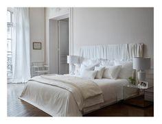 Catálogo - Edit 1 - Campaña AW16 | Zara Home España
