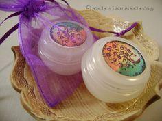Artisan Solid Perfume Sachet  Indian by heatherglnapothecary, $8.00