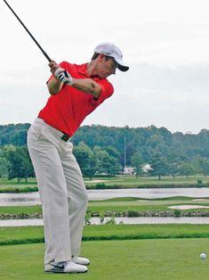 Swing Sequence: Charl Schwartzel | Instruction | Golf Digest Golf Driver Swing, Golf Drivers, European Tour, Tours, Drills, Drill