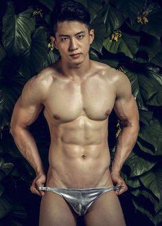 cc04516c06 246 Best Hot Sexy Men images in 2019 | Sexy men, Cute boys, Hot guys