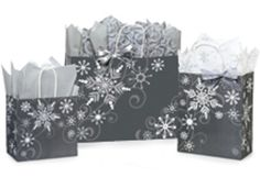 GIFT BAGS AVAILABLE $19.99-49.99.