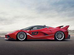 Ferrari-www.SELLaBIZ.gr ΠΩΛΗΣΕΙΣ ΕΠΙΧΕΙΡΗΣΕΩΝ ΔΩΡΕΑΝ ΑΓΓΕΛΙΕΣ ΠΩΛΗΣΗΣ ΕΠΙΧΕΙΡΗΣΗΣ BUSINESS FOR SALE FREE OF CHARGE PUBLICATION