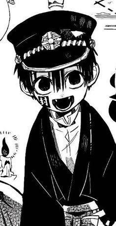 Otaku Anime, Anime Guys, Hanako San, Anime Drawings Sketches, Gekkan Shoujo Nozaki Kun, Cute Anime Pics, Sad Art, Manga Pages, Darling In The Franxx