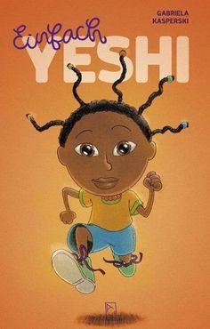 Yeshi hat ein großes Flatterherz. Einen Tanzfuß. Und tausend Ideen im Kopf. Der manchmal steinfelsbetonhart sein kann. Vor allem, wenn die fiese Doro sie Kackbohne nennt. Ob das der Grund ist, dass Yeshi keine Freunde hat? Liegt es daran, dass Yeshis Eltern sich trennen? Oder vielleicht an ihrer Hautfarbe?   Als sich Yeshi eines schönen Sommertags von einer Flüchtlingsfamilie mitreißen lässt, beginnt eine abenteuerliche Reise. Adoption, Scooby Doo, Free Apps, Audiobooks, Disney Characters, Fictional Characters, Ebooks, This Book, Disney Princess
