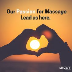 Massage Magazine: The Source For Massage Therapy Professionals Devotional Quotes, Daily Devotional, Massage Quotes, Free Bible Study, Thai Massage, Love Truths, Facial Massage, Dance Quotes