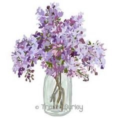Vase Clip Art - Yahoo Image Search Results