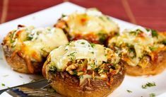 Cheddar, Baked Potato, Food And Drink, Potatoes, Baking, Pizza, Ethnic Recipes, Orice, Mai