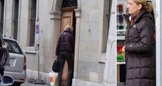 Primera imágenes de la infanta Cristina tras su imputación http://www.guiasdemujer.es/st/infantacristina/Primera-imagenes-de-la-infanta-Cristina-tras-su-imputacion-3233